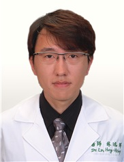Hung-Hsiang Lin, MD