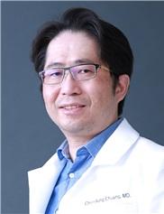 Chia Jung Chuang, MD