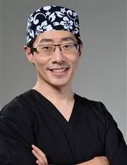 Chih-Hsin Liu, MD