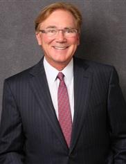 Darryl Hodgkinson, MD