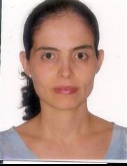 Luciana Monteiro, MD