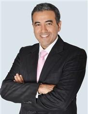 Anibal Santivanez-Seminario, MD