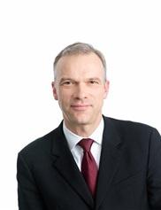 Hagen Schumacher, MD, PhD