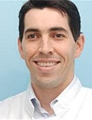 Carlos Alberto Preto Guimaraes, MD