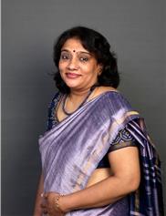 Jayanthy Ravindran, MD