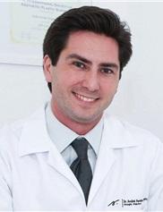 Andre Ferrao Vargas, MD