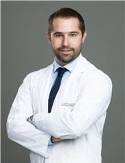 Jose I. Lasen, MD