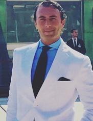 Guglielmo Ludovico Rufolo, MD, MRM, FMH