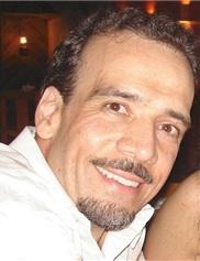 Carlos Henrique Froner Souza Goes, MD