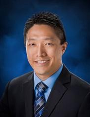James H. Kong, MD