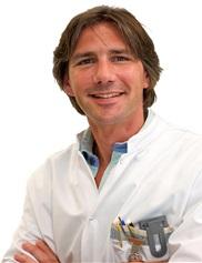 Raoul Fresow, MD