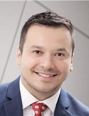 Omar Lazos, MD