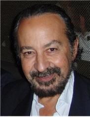 Mario Pelle- Ceravolo, MD