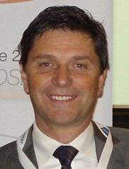 Omar Pellicioni, MD
