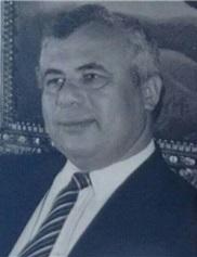 Ailton de Araújo Cerqueira, MD