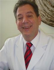 Luiz Alberto Lamana dos Santos, Sr., MD