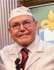 Almir Nacul, MD