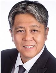 Adalberto Tadokoro, MD