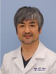 Yasushi Sugawara, MD