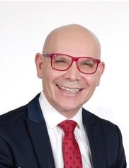 Eduardo Camacho Quintero, MD