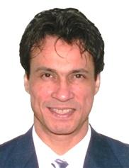 Gregorio Hernandez Zendejas, MD, FACS