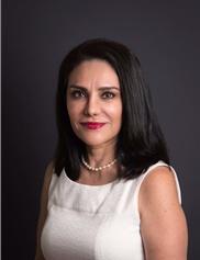 Luz Del Carmen Lopez Arroyo, MD