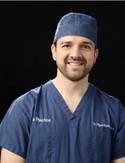 Miguel Rodríguez Salinas, MD