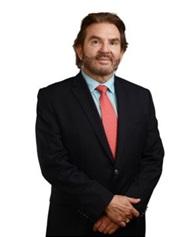 Ricardo Vega, MD