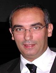 Abdennasser Lahlali, MD