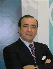 Francisco Menendez Graino Lopez, MD, PhD