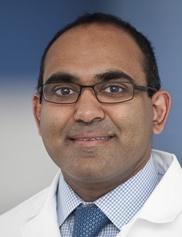 Srinivas Susarla, MD, DMD