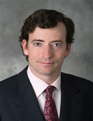 Jason R. Bailey, MD