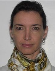 Fabiana Zanata Fortoul, MD