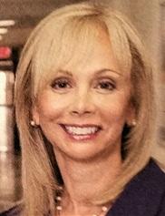 Marilyn Miller, MD