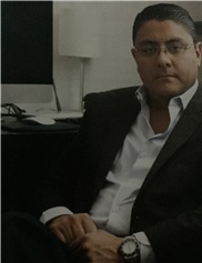 Armando Briseno Medina, MD