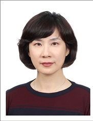 Euna Hwang, MD, PhD