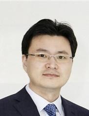 Tae Joo Ahn, MD
