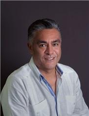 Alexander Cardenas Mejia, MD