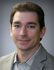 Benjamin Moosavi, MD