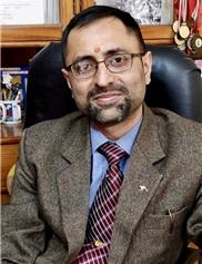 Divya Upadhyaya, MD
