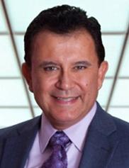 Cosme Cardenas Baro, MD