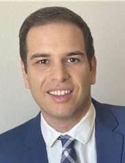 Solomon Azouz, MD