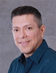 Alejandro Najar Mendez, MD