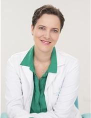 Lina Triana, MD