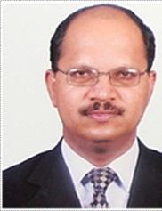 Dinesh Kadam, MD