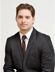 Ricardo Zambenedetti, MD