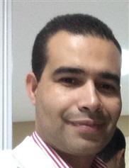 Alysson Pinheiro, MD