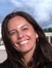 Irene Daher Barra, MD