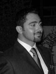 Mehmet Surmeli, MD, FEBOPRAS