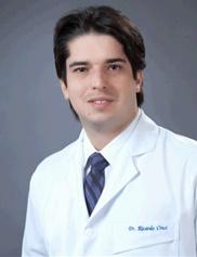 Ricardo Cruz, MD